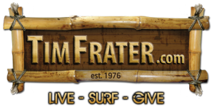 frater_logo