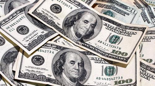 100-bills-benjamins